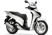 phu tung xe may chinh hang Honda SH 2009-2012