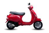 phu tung xe may chinh hang Piaggio Vespa LX 125/150