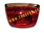 Cụm đèn hậu Piaggio Vespa LX 125i.e/150i.e