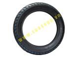 Lốp sau DUNLOP D451 120/80-16 M/C