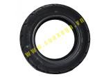 Lốp sau Honda Lead Cheng Shin Tire