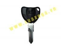 Lop SH Đánh chìa khóa Honda SH 300i